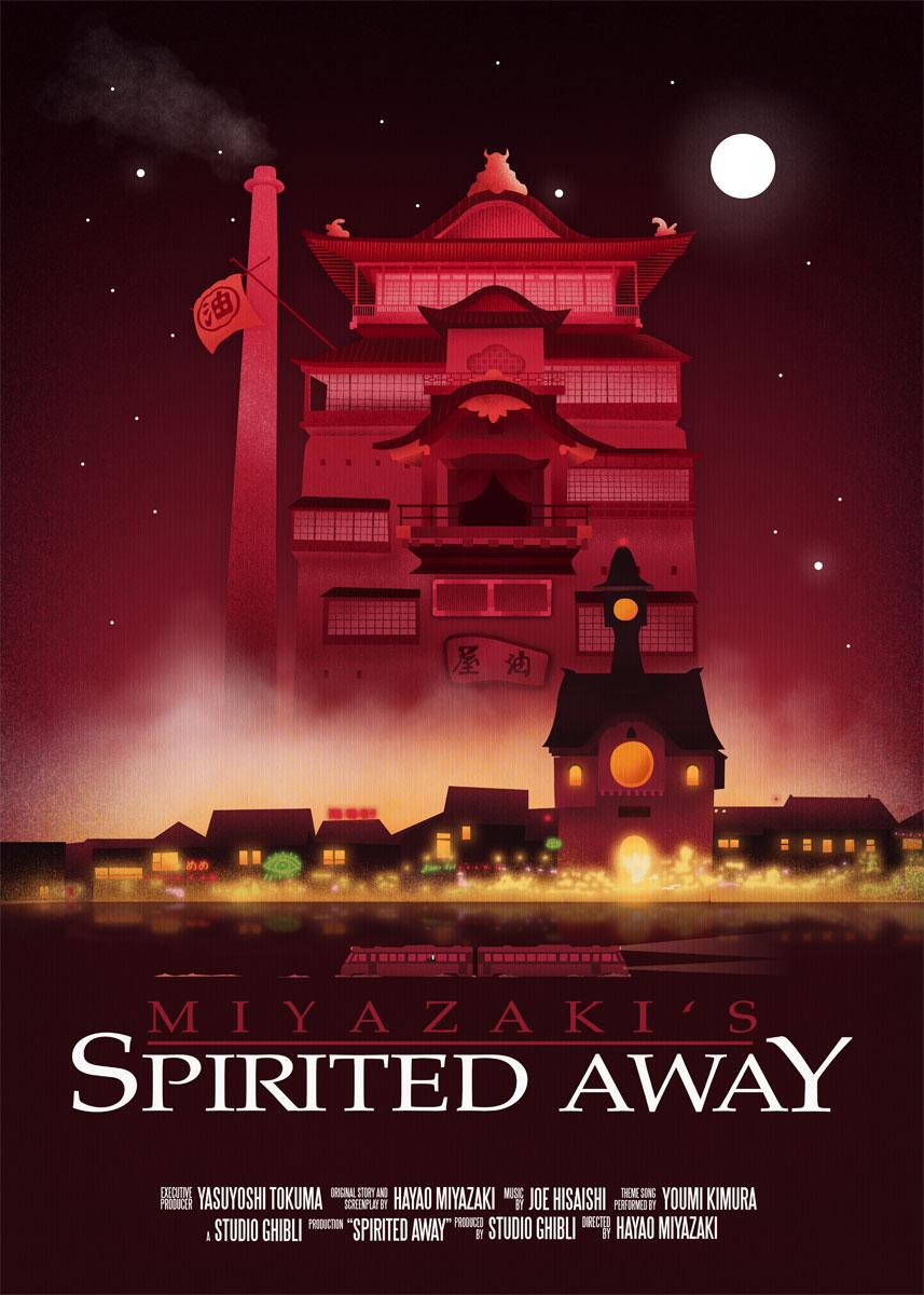 spirited_away_città_incantata_recensione_film_review
