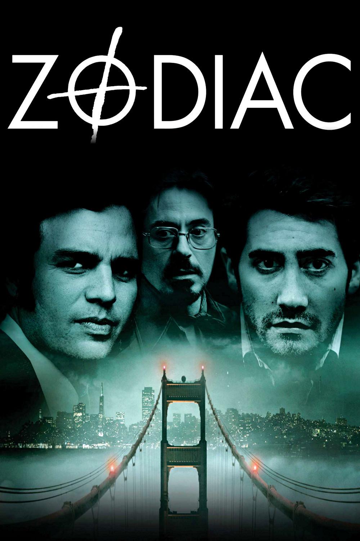 zodiac-2007-review-recensione-cinemastino