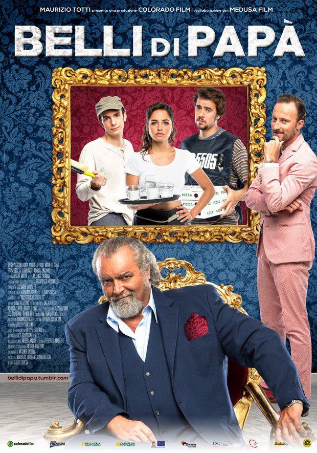 belli-di-papa-trailer-e-poster-del-film-con-diego-abatantuono-e-francesco-facchinetti-2