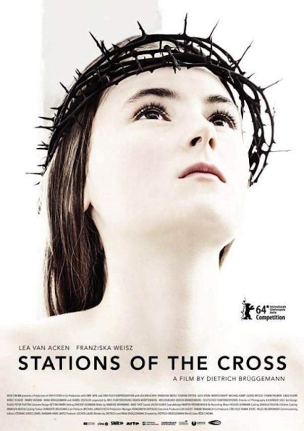 Kreuzweg-Le-stazioni-della-fede-recensione
