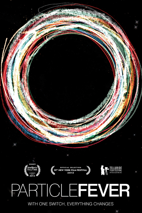 particlefever_locandina_recensione_review_poster