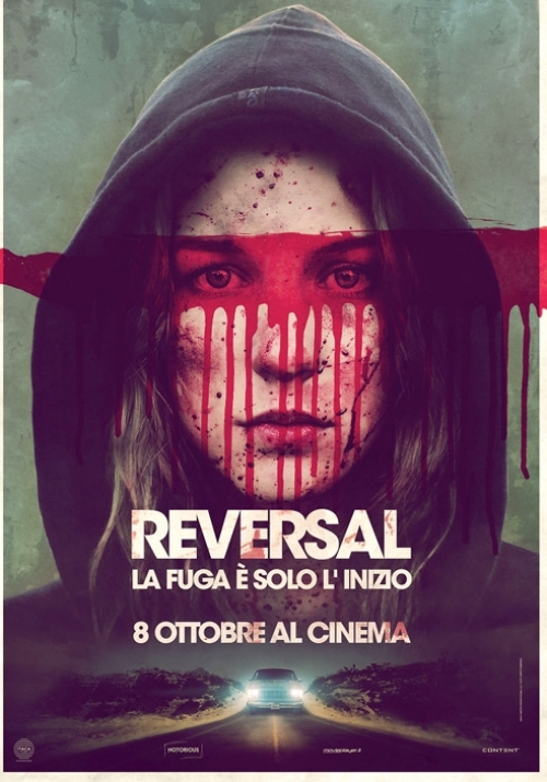 reversal_locandina_recensione