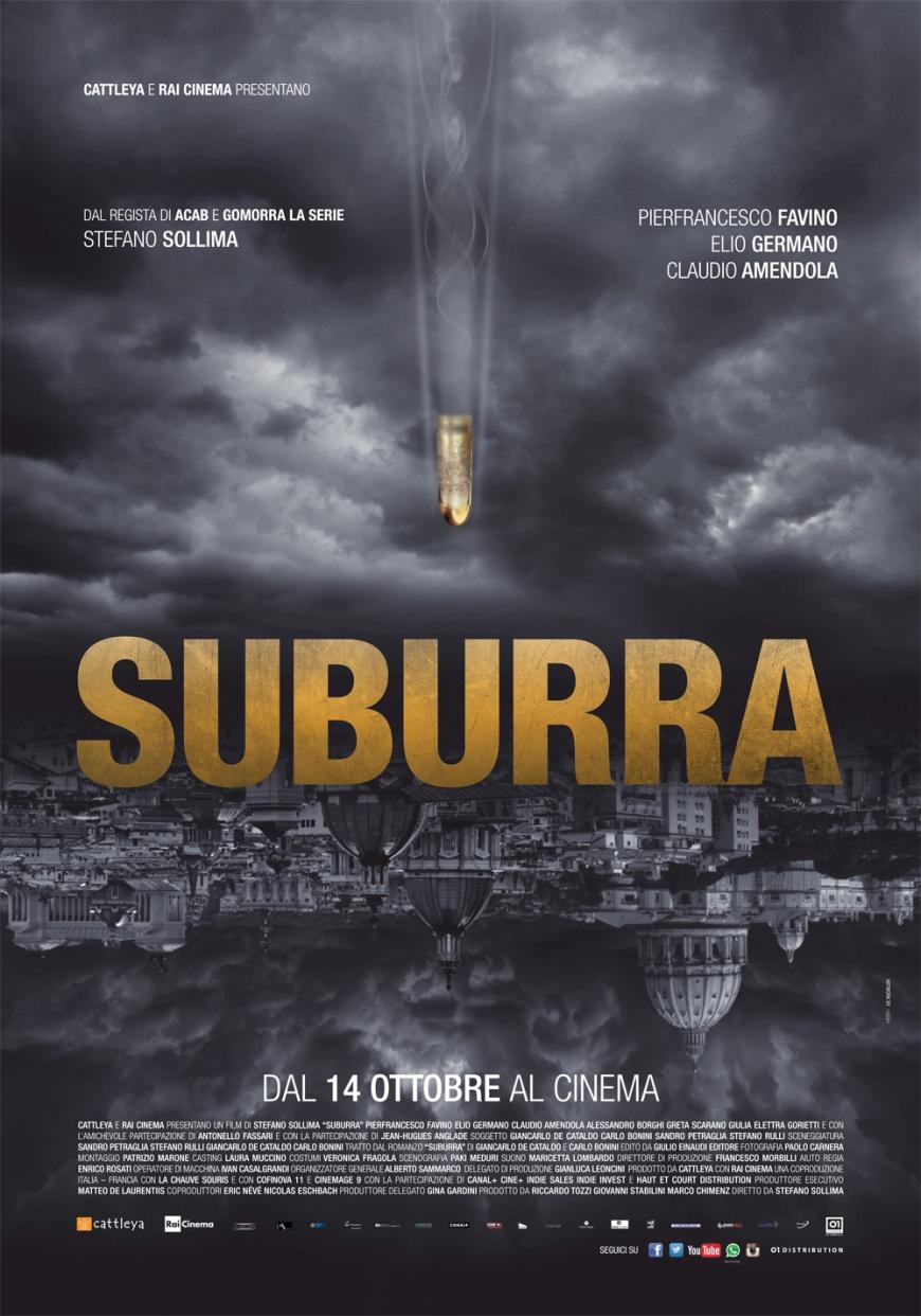 suburra-locandina-recensione