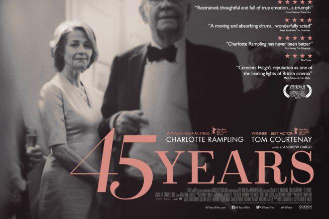 45-years-charlotte-rampling-e-tom-courtenay