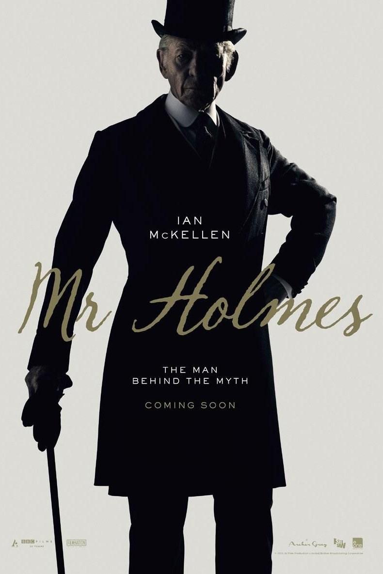 mr-holmes-recensione-locandina