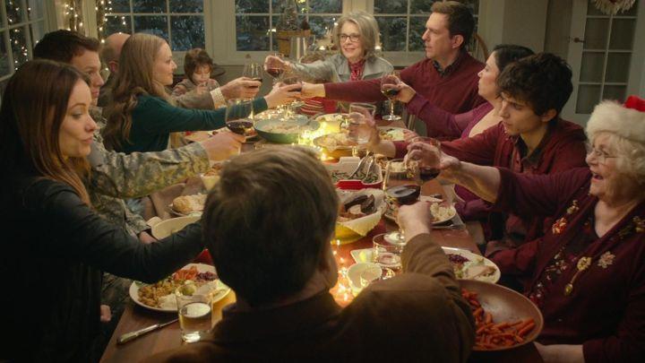 Natale-all'improvviso-recensione-1