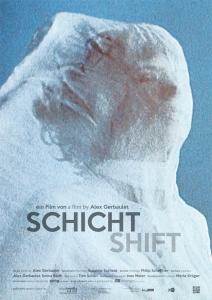 SCHICHT_locandina