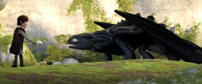 dragon-trainer-recensione-1