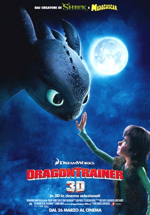 dragon-trainer-recensione-locandina