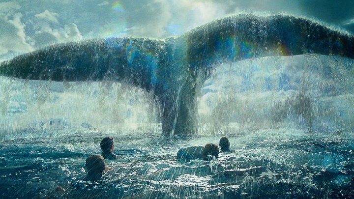 In-the-Heart-of-the-Sea-2015-recensione-1