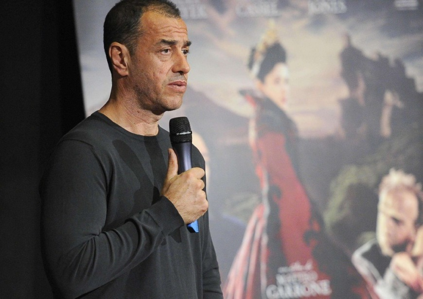 matteo-garrone-film-recensioni-cinemastino