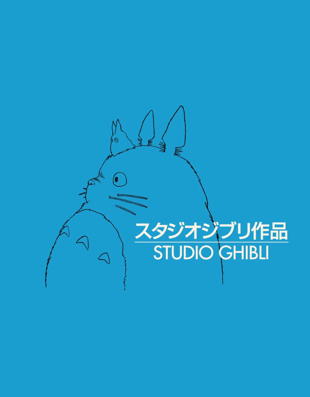 studio-ghibli-film-recensioni