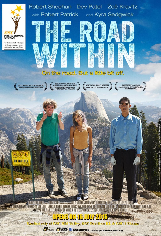the-road-within-locandina-recensione-cinemastino