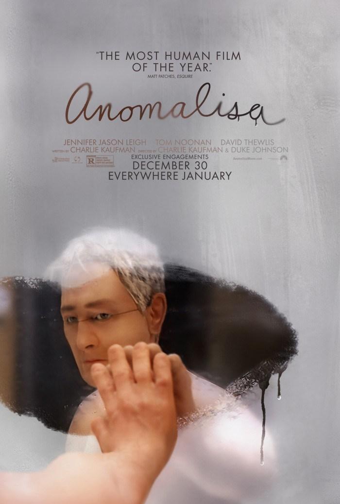 anomalisa-locandina-recensione-cinemastino