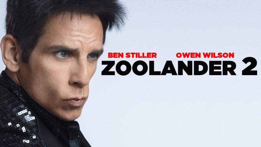 zoolander-2-recensione-locandina