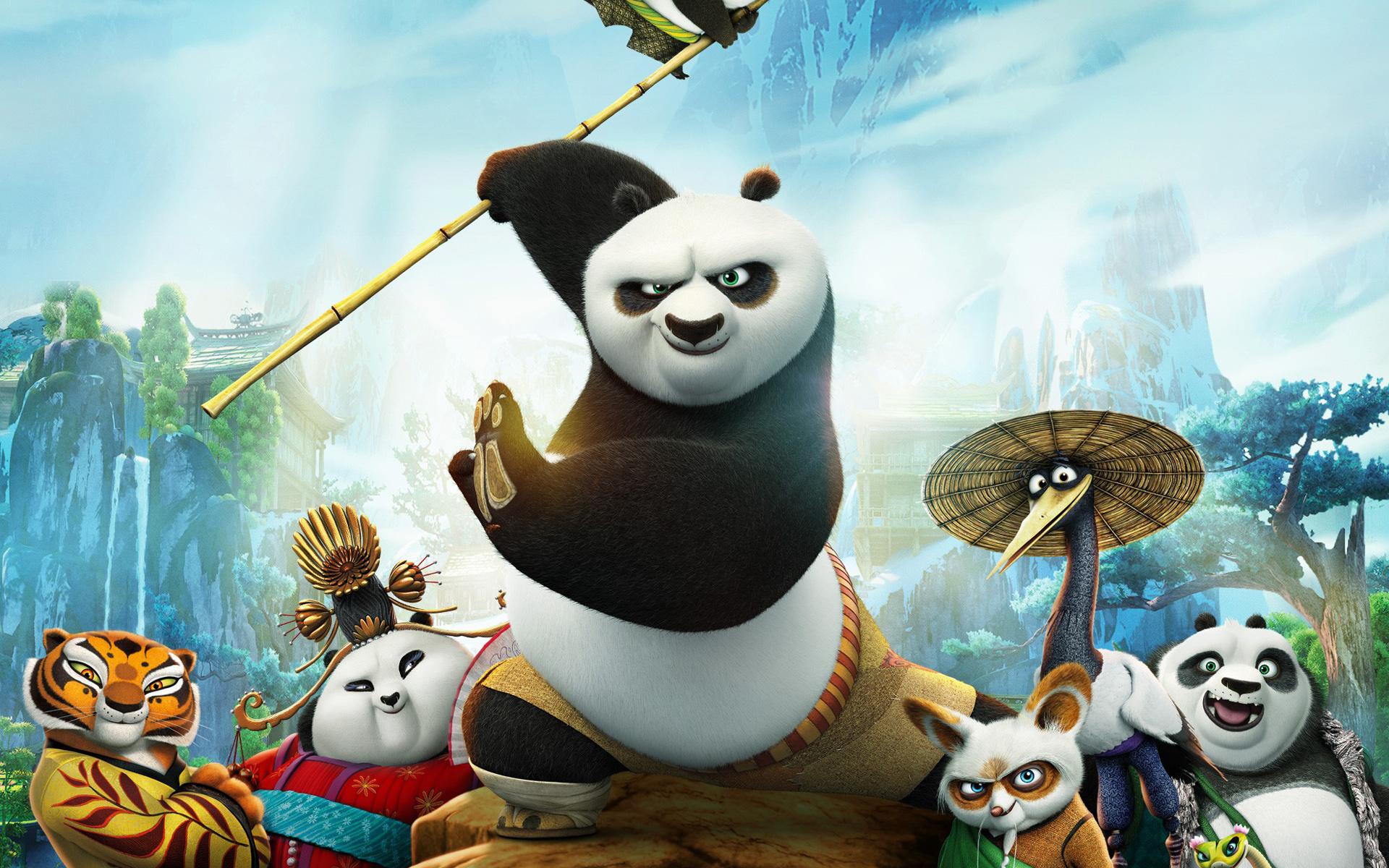 kung_fu_panda_3_locandina_recensione