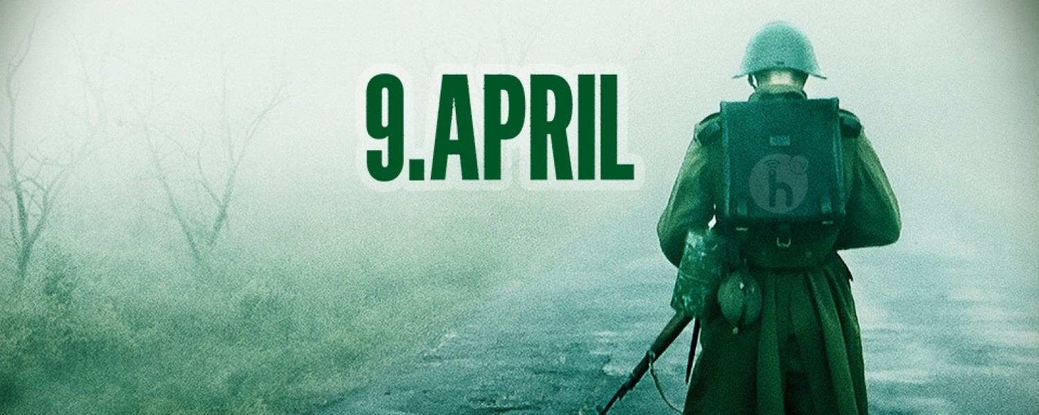 9th_april_recensione