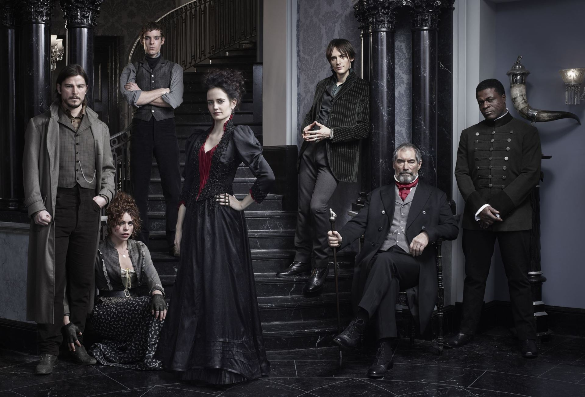 penny_dreadful_recensione