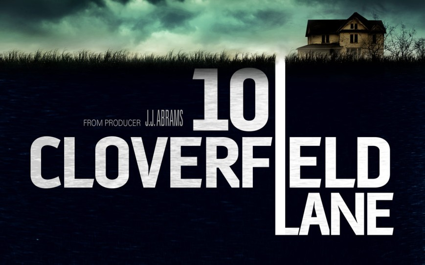 10_cloverfield_lane_recensione