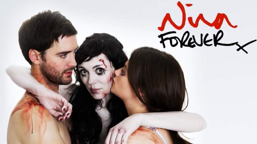 nina_forever_recensione