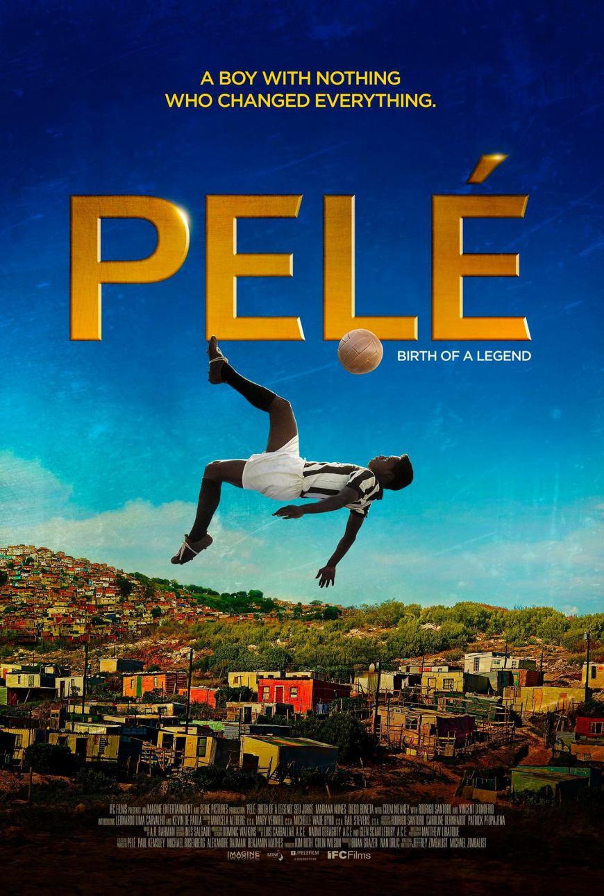 Pelé-film-2016-recensione