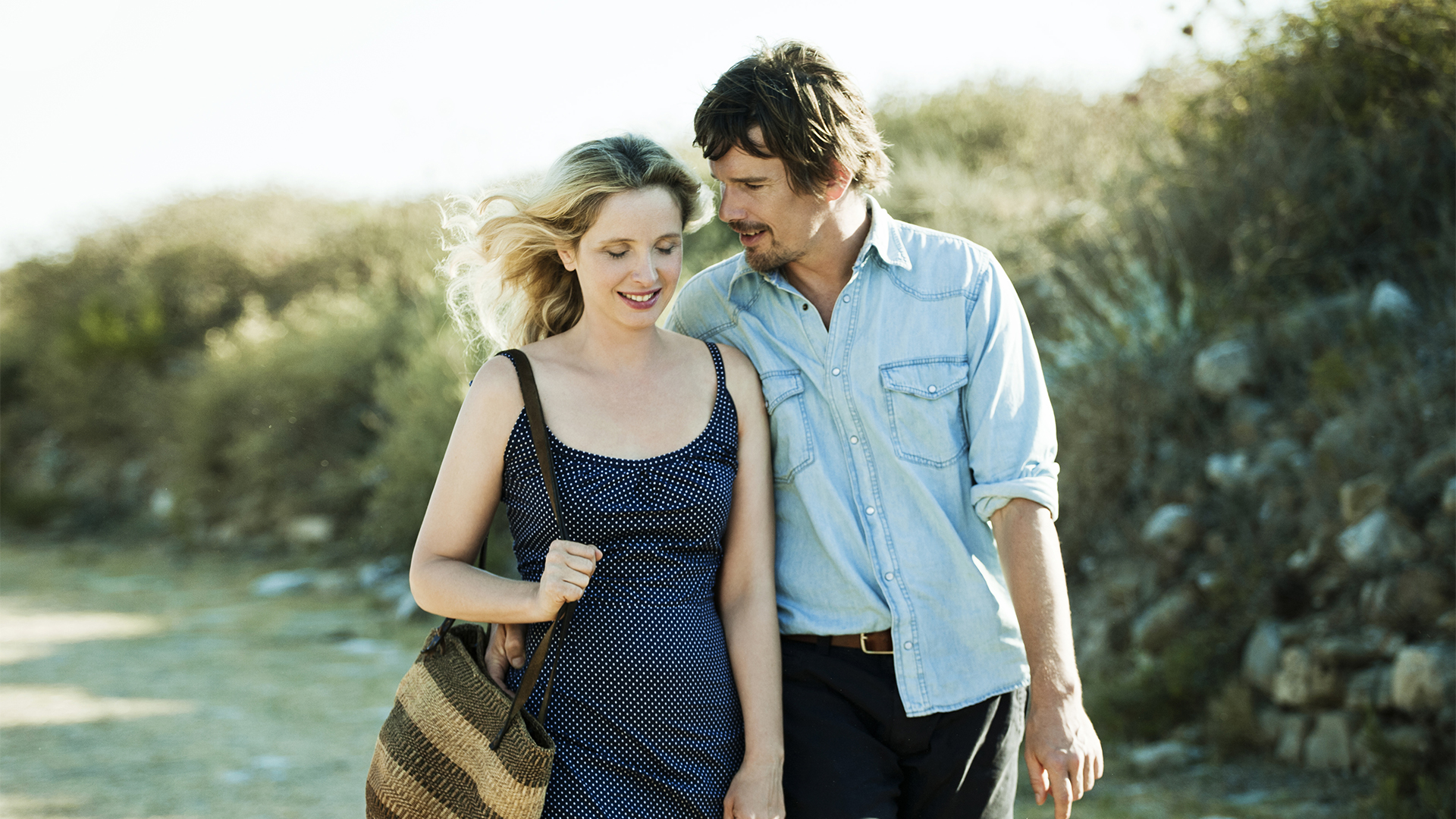 before-midnight-recensione