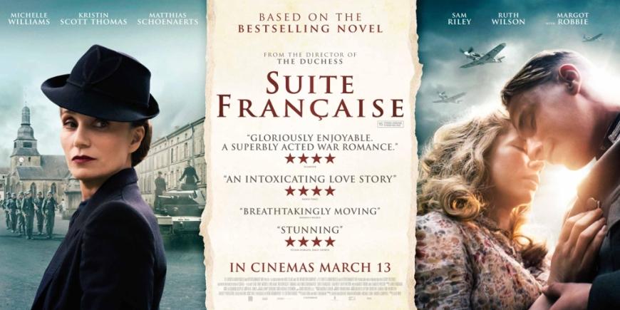 suite-francaise-film