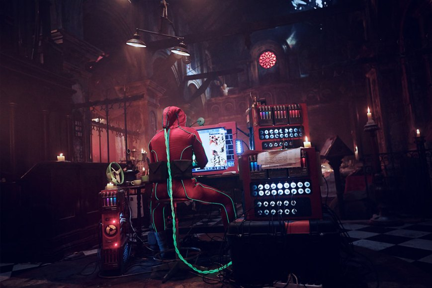 the-zero-theorem-recensione