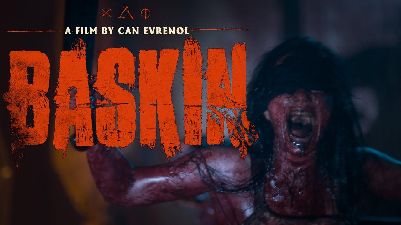 baskin-film-recensione