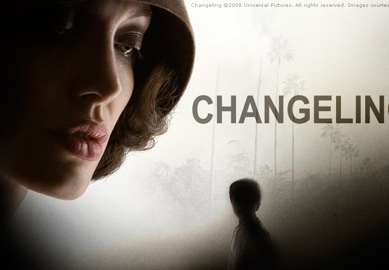 changeling-recensione