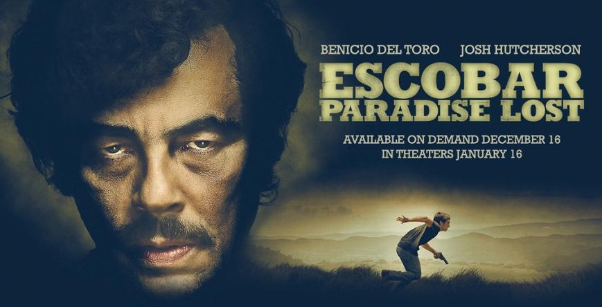 escobar-paradise-lost-recensione