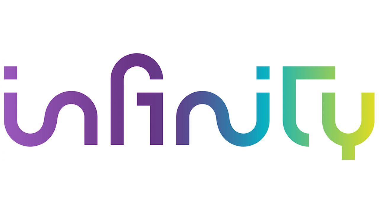 infinity-film-festival-recensioni