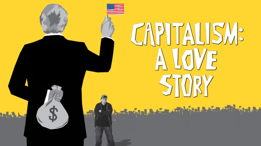 capitalism-a-love-story-recensione