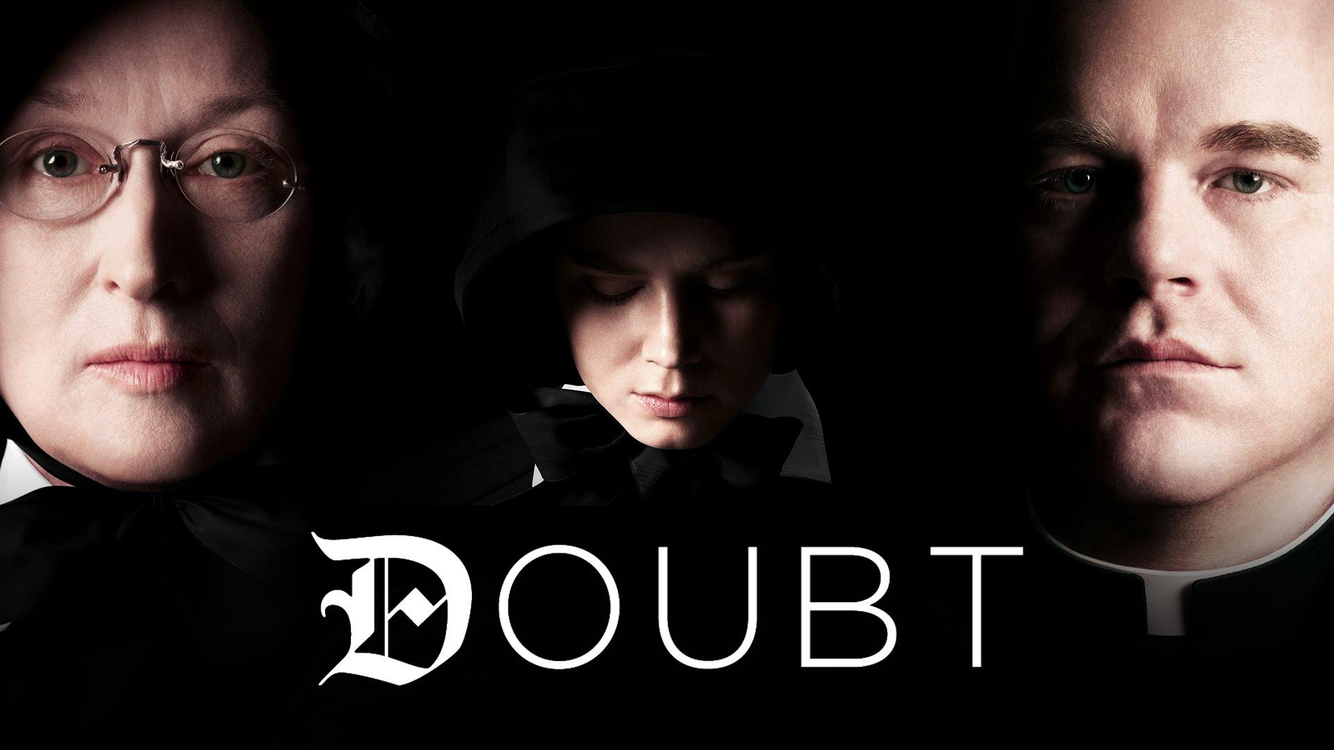 doubt-meryl-streep