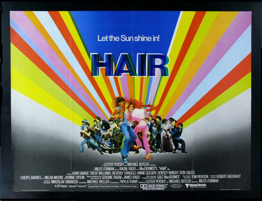 hair-milos-forman