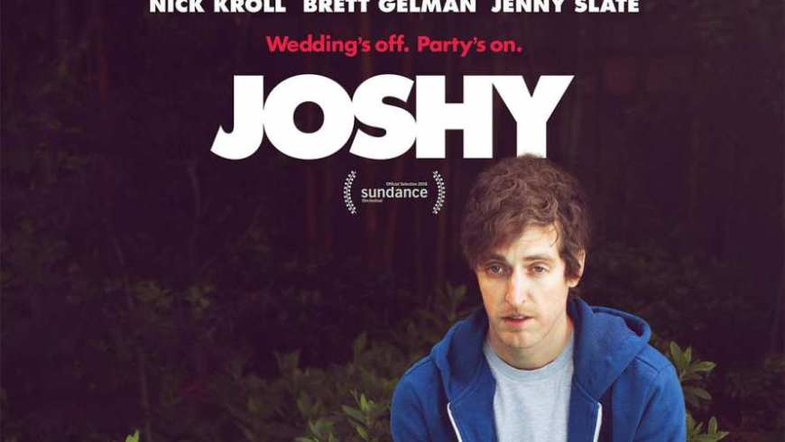 joshy-2016-recensione-review