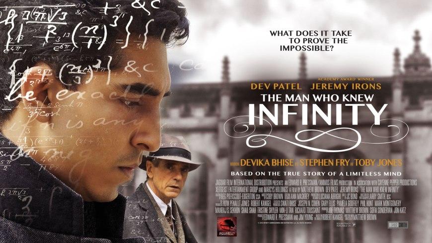 The-Man-Who-Knew-Infinity-dev-patel
