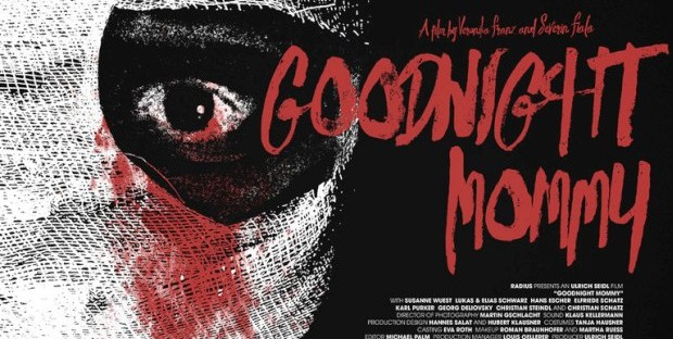 Goodnight-mommy-recensione