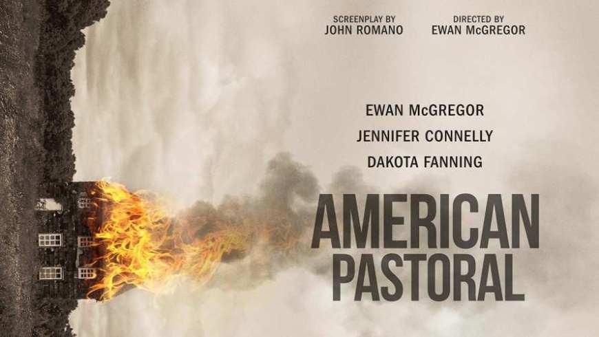 american-pastoral-recensione