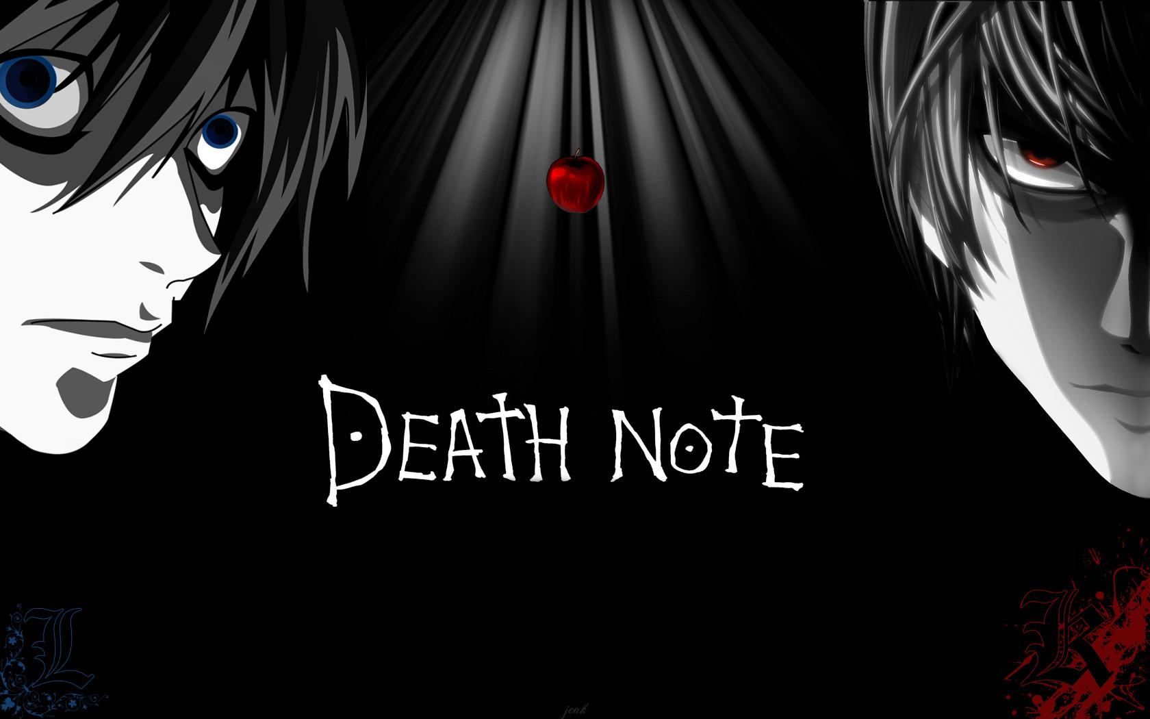 death-note-recensione