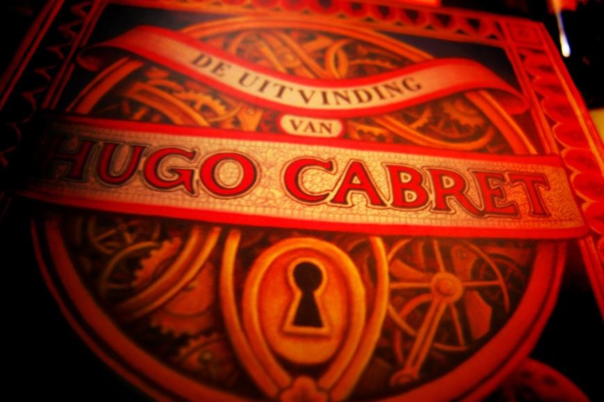 hugo-cabret-recensione