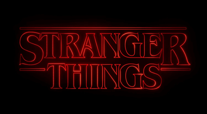 stranger_things_opinioni