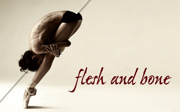 flesh-and-bone-serie-tv-amazon