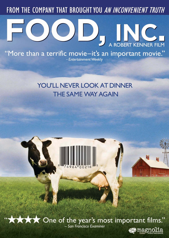 Food-Inc-2008