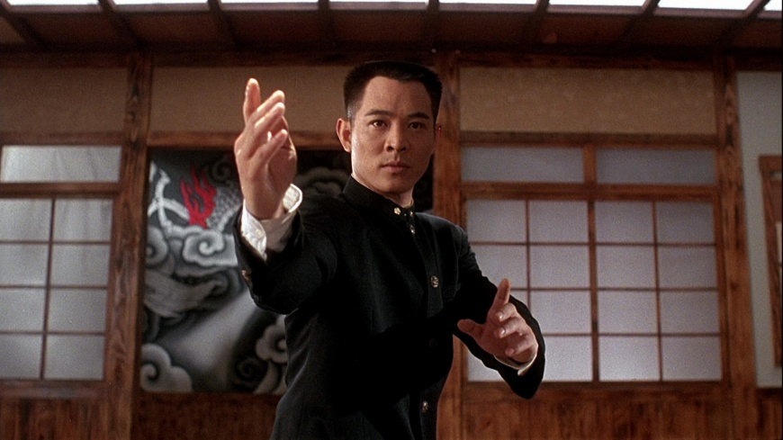 Fist-of-Legend-jet-li