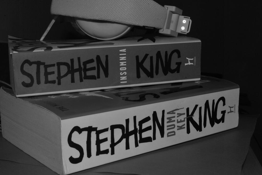 stephen-king