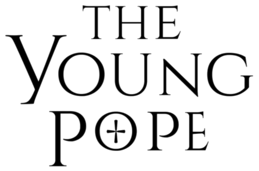 The-Young-Pope-recensioni