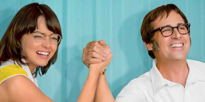 Battle-of-the-Sexes-recensione